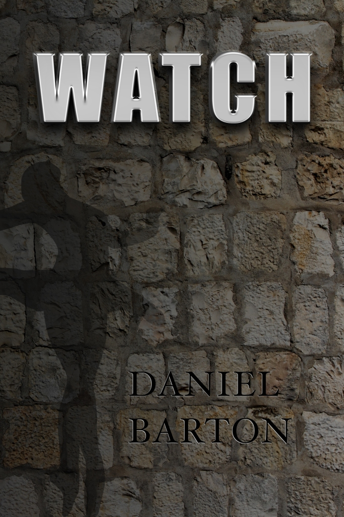 Watch_ebook_2
